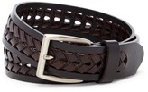 Tommy Bahama Selvaggio Belt