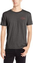 O'Neill Men's Flyer T-Shirt