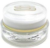 Sisley Sisleya Eye And Lip Contour Cream--15ml/FN131329/0.5 oz//