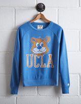 Tailgate Women's UCLA Crew Sweatshirt