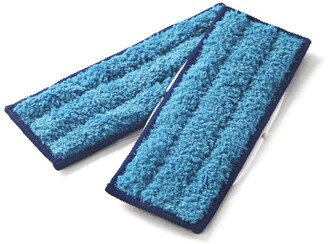 iROBOT Pack Of 2 Braava Jet Washable Wet Mopping Pads
