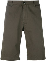 Bellerose chino shorts - men - Cotton - 44