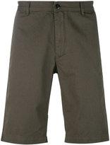 Bellerose chino shorts - men - Cotton - 46