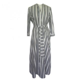 Hobbs Cotton Dress for Women
