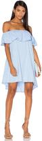 Rebecca Minkoff Diosa Dress