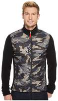 Bogner Fire & Ice Bogner Derek Men's Clothing