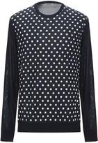 Roda Sweaters - Item 39800909