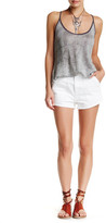 Free People Sweet Surrender Short