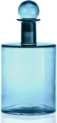 Nouvel Studio Bottle Stopper Lino 245
