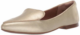 Amazon Essentials Women's Manny Loafer Flat