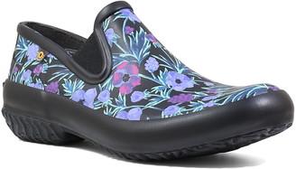 Bogs Patch Slip-On Sneaker