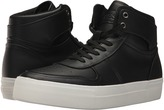 GUESS Lowry Men's Shoes