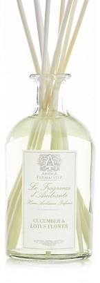 Antica Farmacista Cucumber & Lotus Flower Reed Diffuser