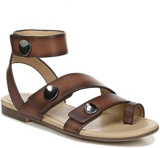 Naturalizer Tassy Toe Loop Sandal