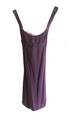 Aniye By Purple Dress for Women