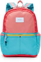STATE Kane Coney Island Backpack