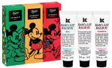 Kiehl's Special Edition Disney X Lip Balm Giftables
