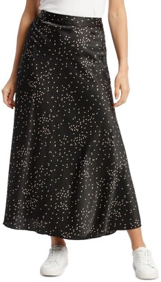 Vero Moda Christas Skirt