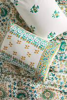 Anthropologie Camina Shams