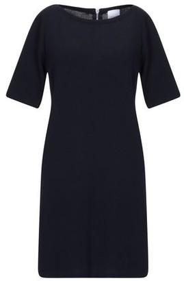 Bellwood Short dress