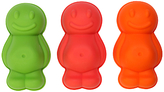 Swift Jelly Baby Moulds, Set of 3