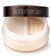Laura Mercier Mineral Powder/0.34 oz.