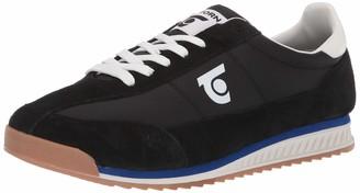 Tretorn Men's RETRO3 Shoe