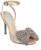 Betsey Johnson Sb-Heidi
