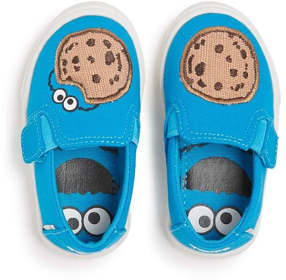 dff710a0e Cookie Monster - ShopStyle