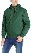 Element Men's Wolfeboro Dulcey Jacket