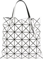 Bao Bao Issey Miyake triangles tote bag - women - Polyester - One Size