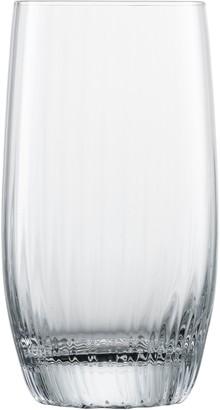 Schott Zwiesel Fortune Set of 6 Long Drink Glasses