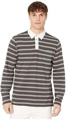 O'Neill Rugby T-Shirt