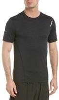 Reebok One Series Activchill Bonded T-shirt.