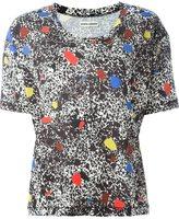 Henrik Vibskov 'Flash' T-shirt - women - Lyocell - L