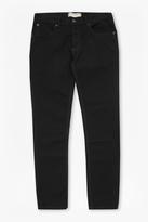 James Skinny Jeans