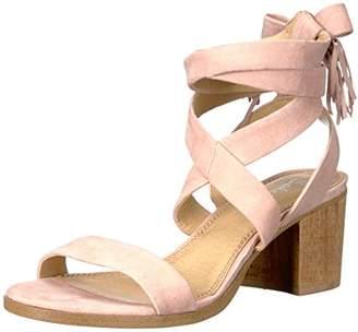 Splendid Women's Janet Dress Sandal