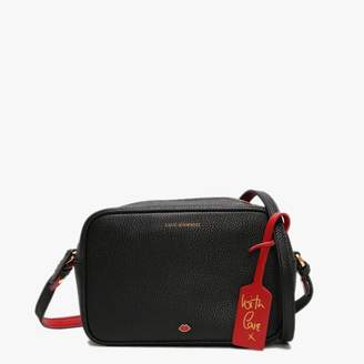 Lulu Guinness Womens > Bags > Shoulder Bag