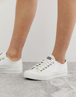 G Star G-Star Rovulc HB sneakers
