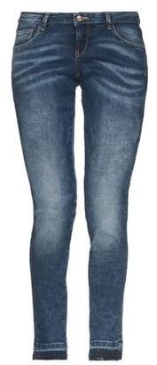GUESS Denim trousers
