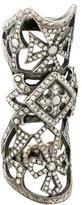 Loree Rodkin Ring