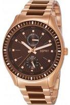 Esprit ES105632007 - Women's Watch