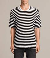 AllSaints Yeshi Crew T-Shirt