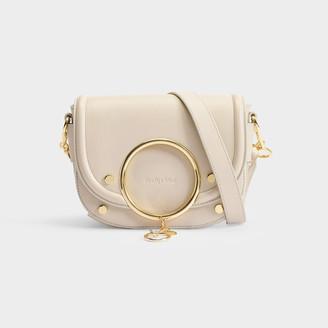 See by Chloe Mara Crossbody Bag