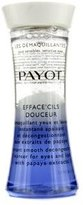 Payot Les Demaquillantes Efface Cils Douceur Instant Smooth Decongesting Cleanser For Eyes & Lips