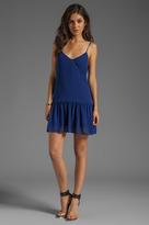Dolce Vita EXCLUSIVE Tinsel Dress