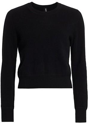 Naadam Crewneck Cashmere Sweater