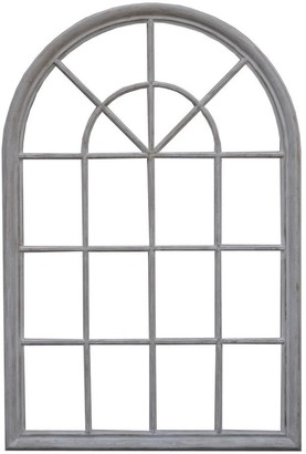 Emac & Lawton Brighton Arched Mirror
