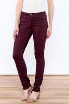 YMI Jeanswear Royalty Jeans