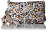 Kipling Creativity XL Cosmetic Pouch